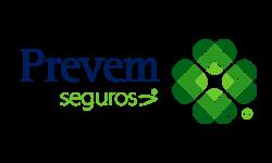 https://gonzalezseguraortopedia.com/wp-content/uploads/2016/10/prevem-250x150.png