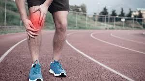 dolor rodilla o lesion
